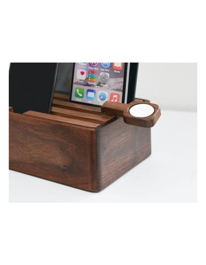 Medium Walnut Package (Apple) image 4