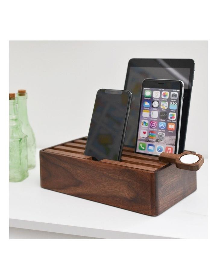 Medium Walnut Package (Apple) image 5