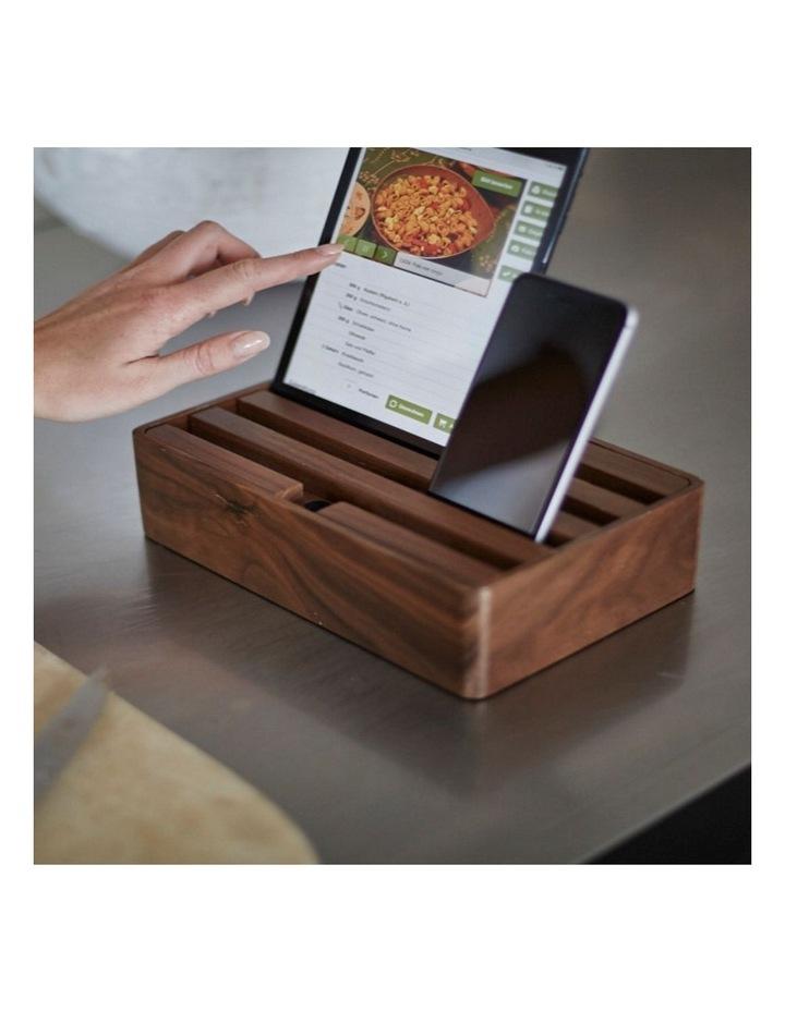 Medium Walnut Package (Apple) image 6