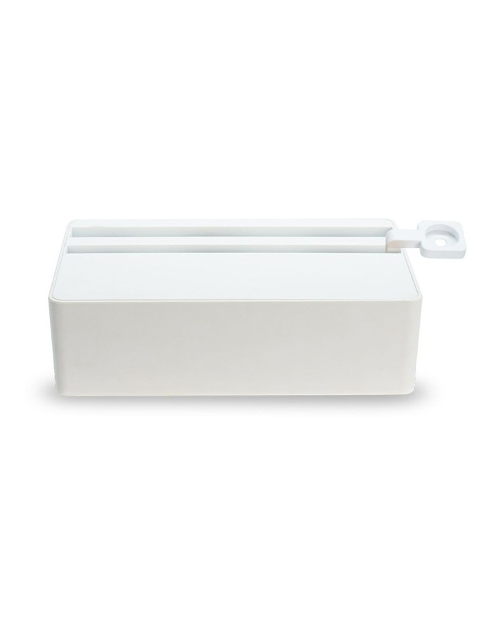Wireless White Apple White Package image 2