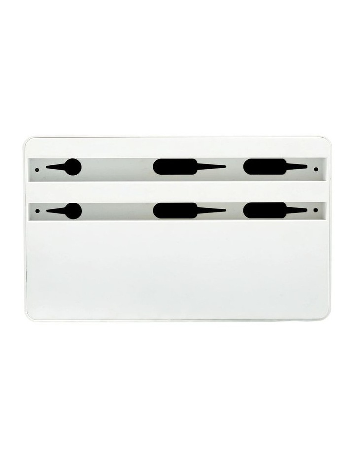 Wireless White Apple White Package image 3