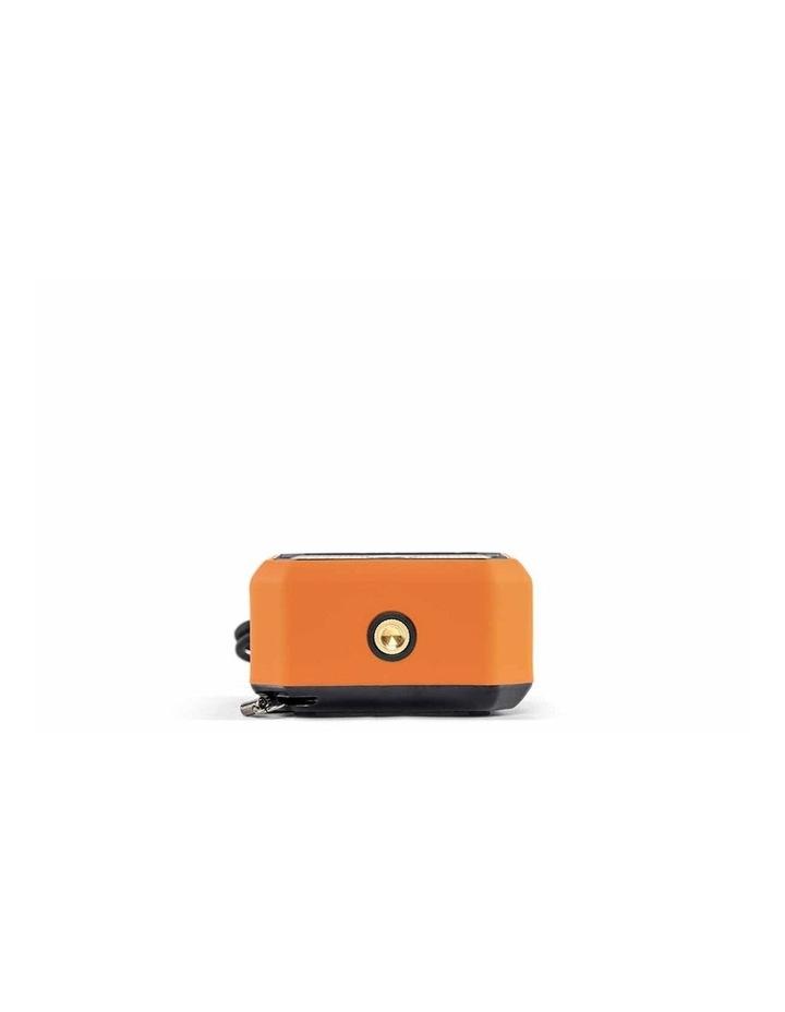 Orange Ecopebble Lite image 4