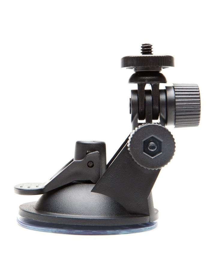 Suction Cup Mount image 1