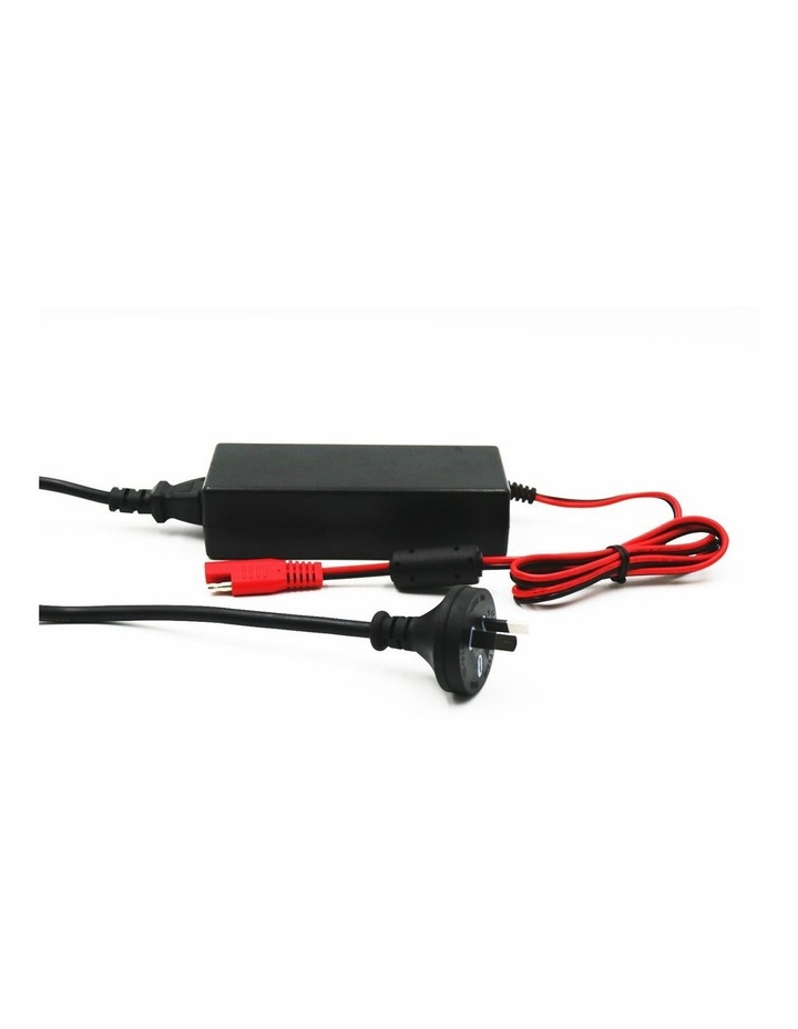 Soundextreme Ac To Dc Home Power Supply image 1