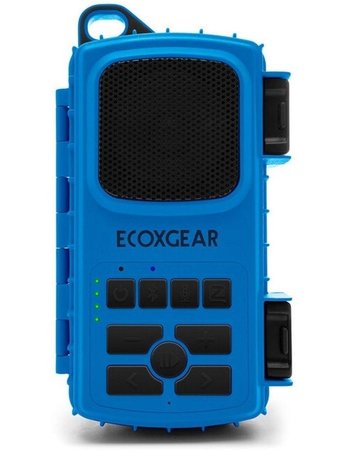 EcoExtreme 2 image 1