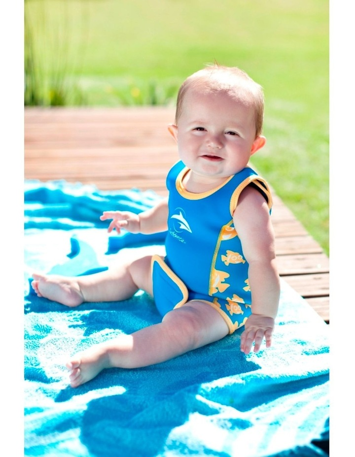 Babywarma Wetsuit image 3