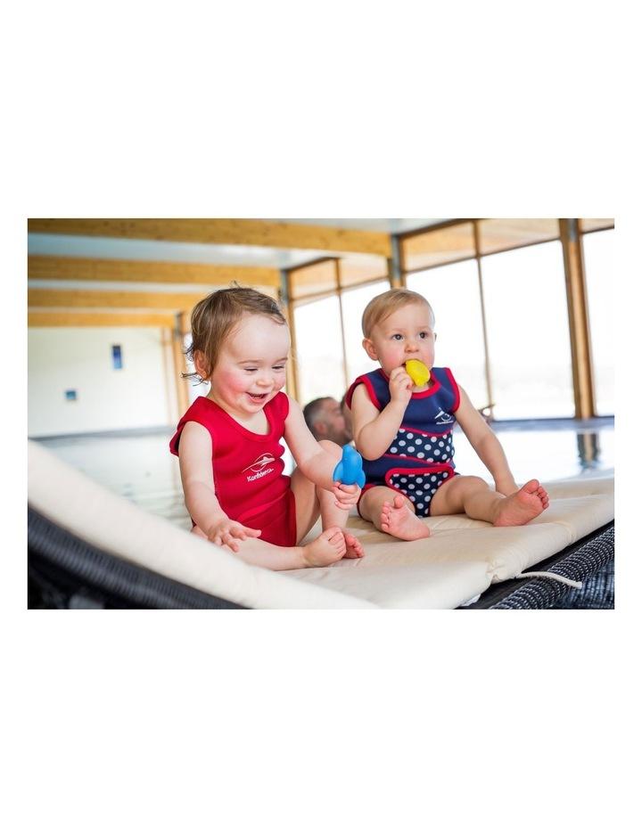 Babywarma Wetsuit image 5