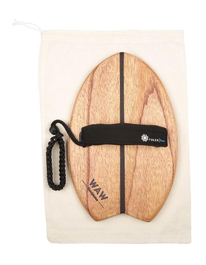 Bodysurfing Handboard image 3
