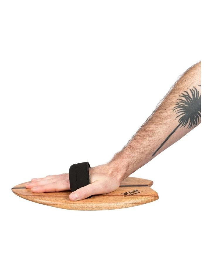 Bodysurfing Handboard image 4
