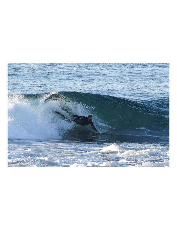 Bodysurfing Handboard image 6