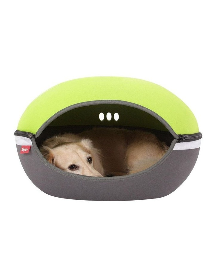 Little Arena Pet Bed image 2