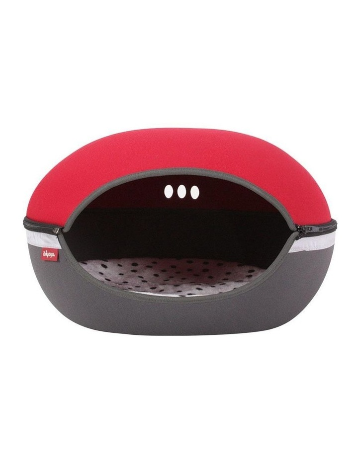 Little Arena Pet Bed image 1