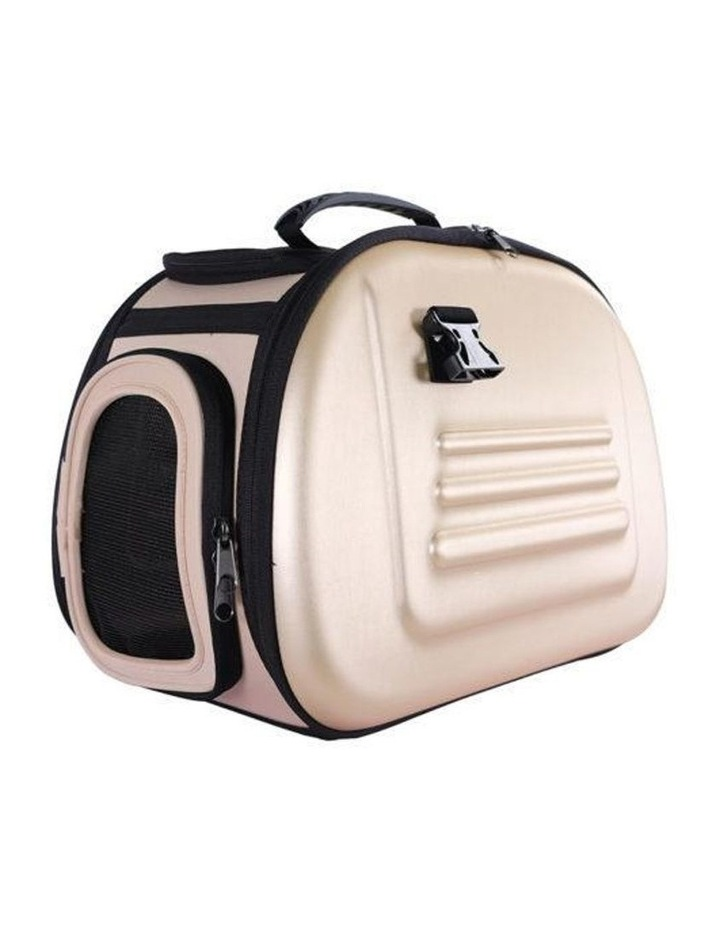 Classic Collapsible Carrier image 1