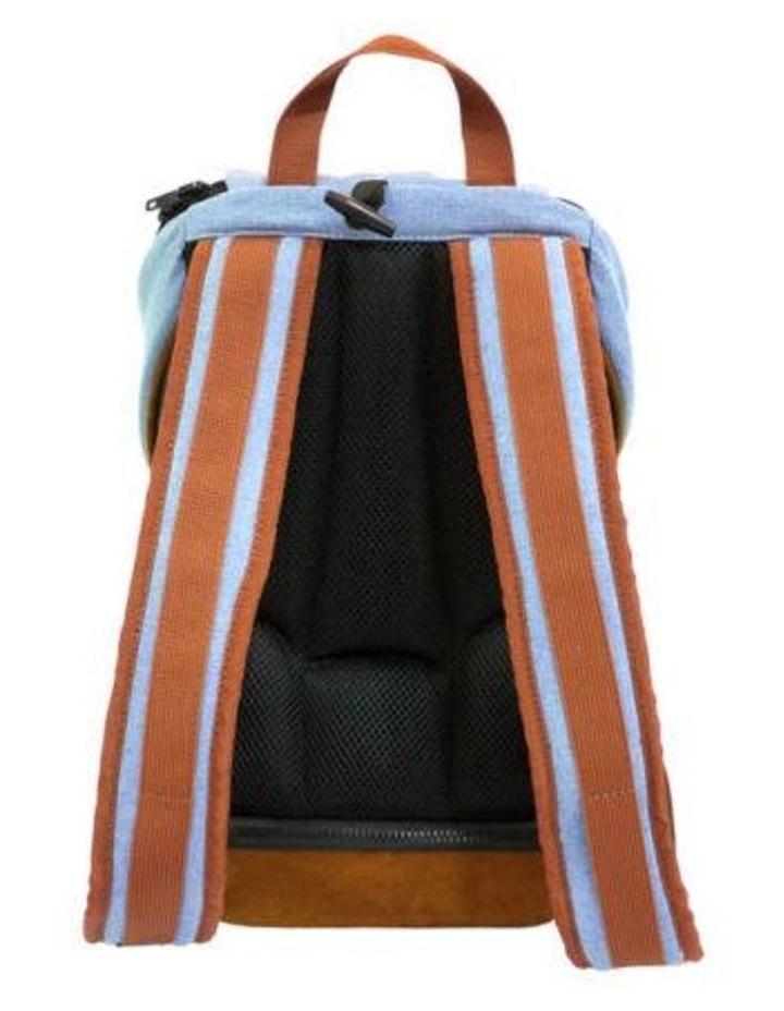 Pet Backpack Travel Carrier image 3