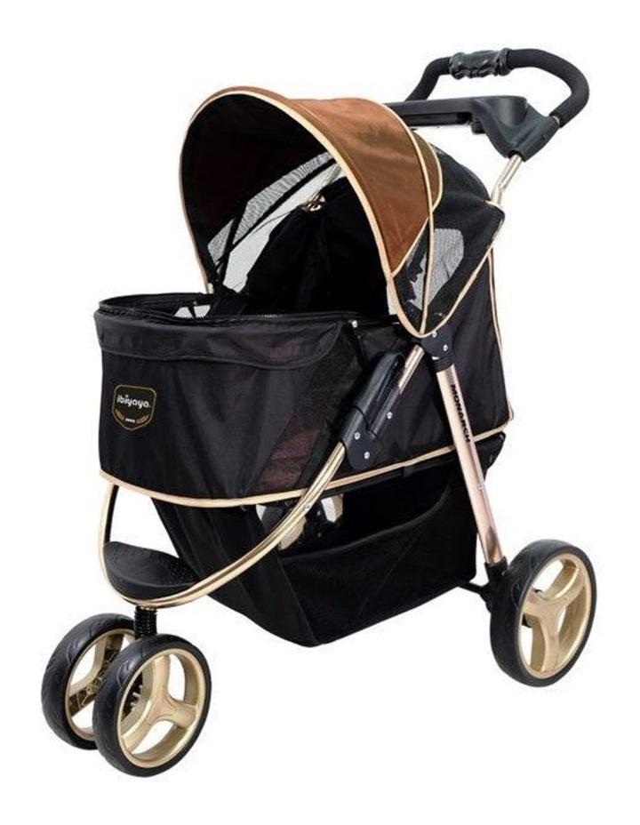 Monarch Premium Pet Jogger image 1