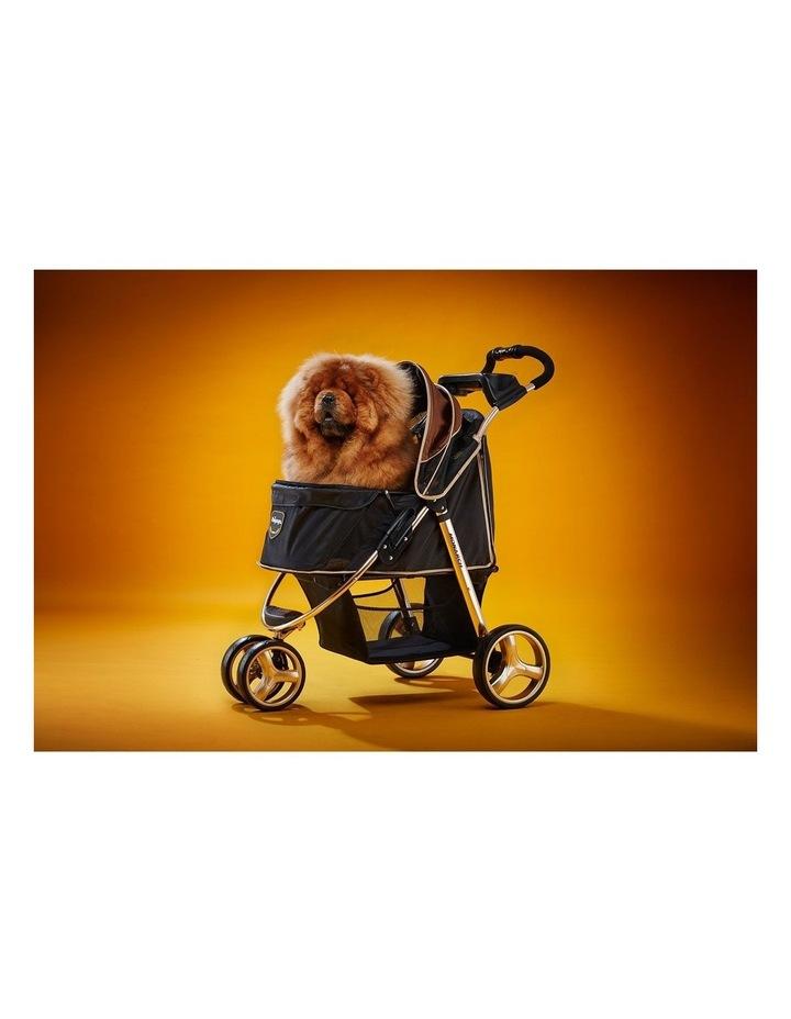 Monarch Premium Pet Jogger image 4