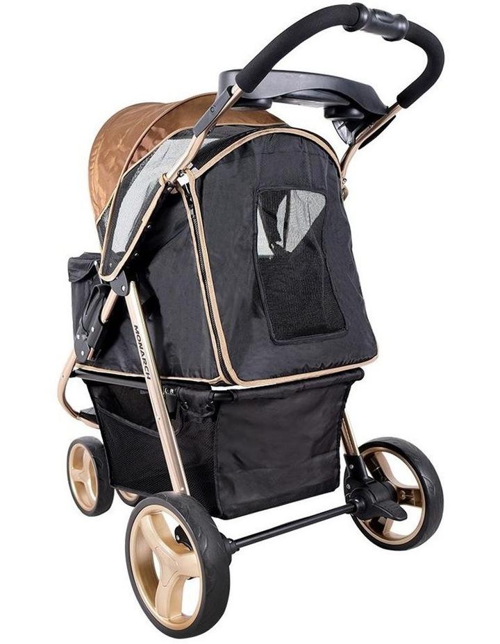 Monarch Premium Pet Jogger image 5