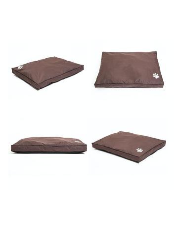 Dog Beds | Bolster Beds, Futons