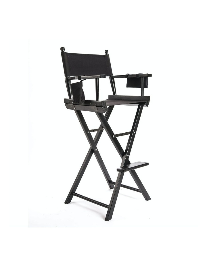 77cm Tall Director Chair image 1