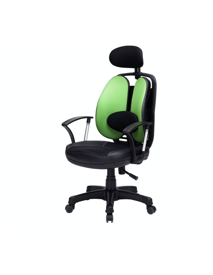 Korean Office Chair image 1