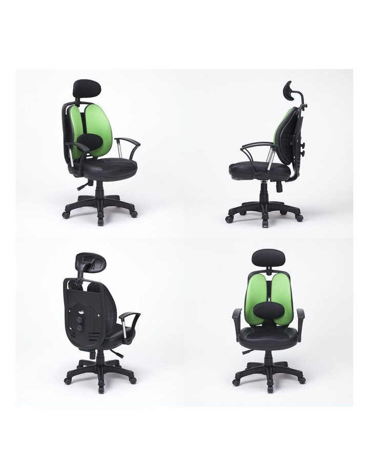Korean Office Chair image 4