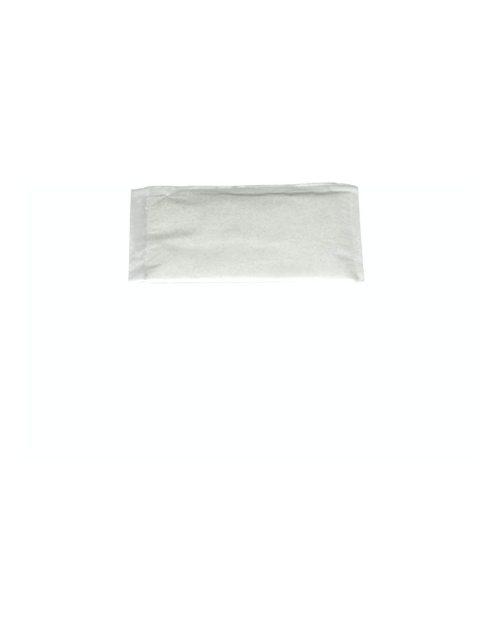 25G Heating Element of Food Containers image 1