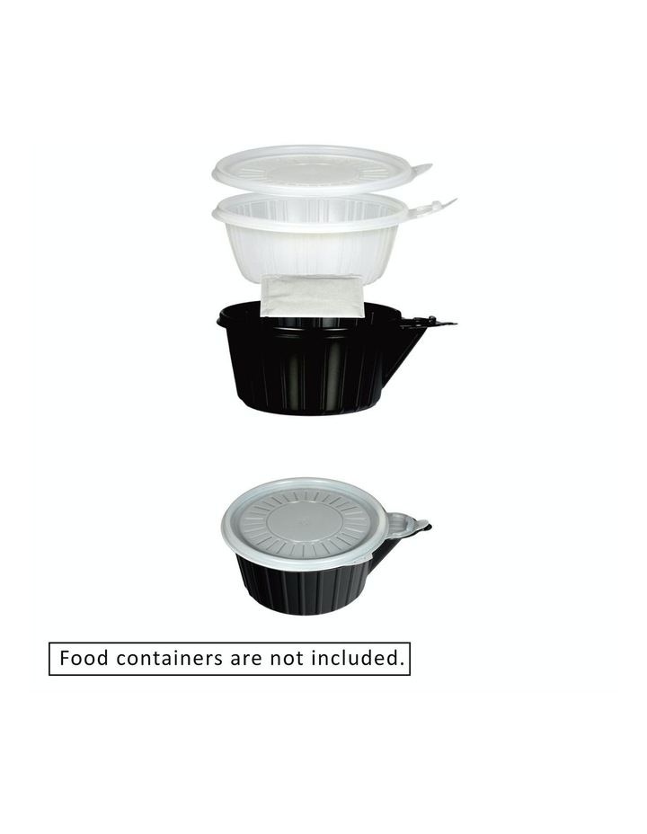 25G Heating Element of Food Containers image 3