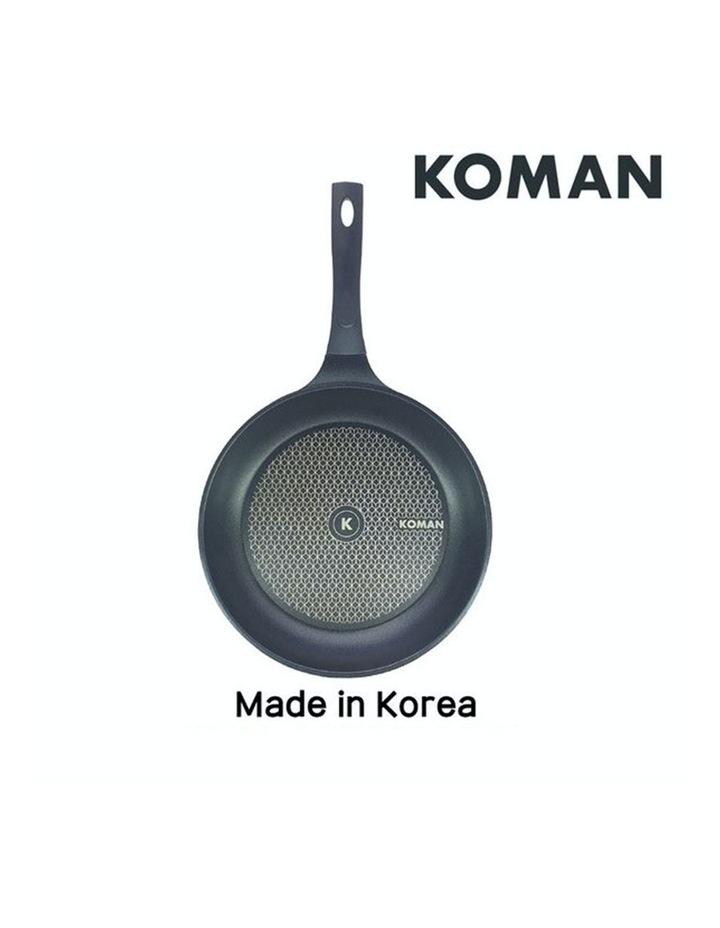 KOMAN 20cm Frying Pan image 2