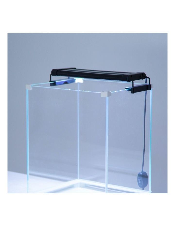 Aquarium Blue White LED - 6W 30-50cm image 4