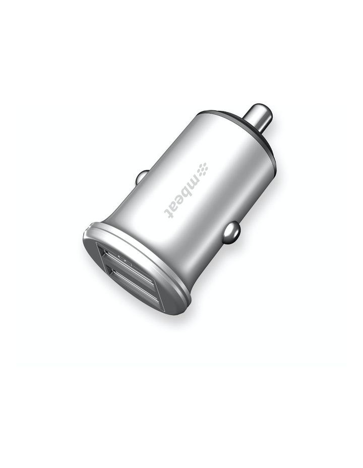 Power Dot Pro Dual Rapid Car Charger image 4