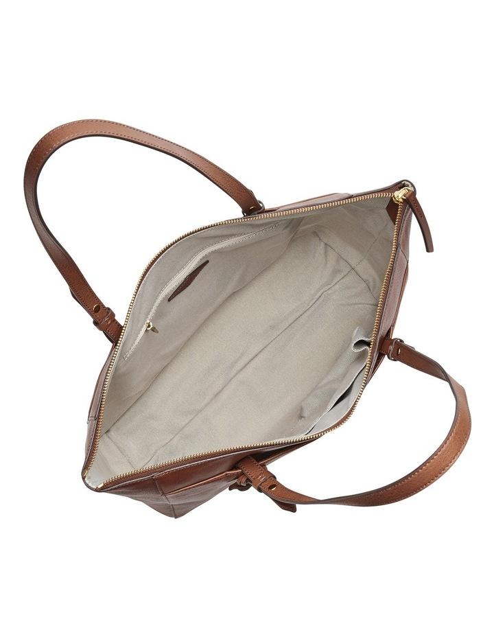 Zb7507200 Rachel Double Handle Tote Bag image 2