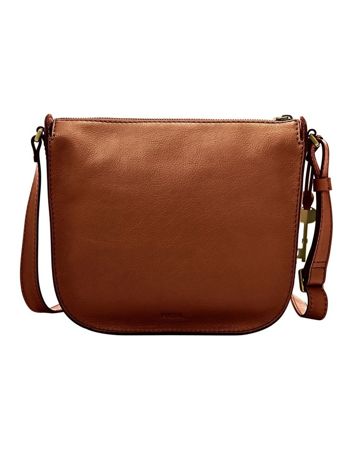 Zb7411200 Ryder Zip Top Shoulder Bag image 3