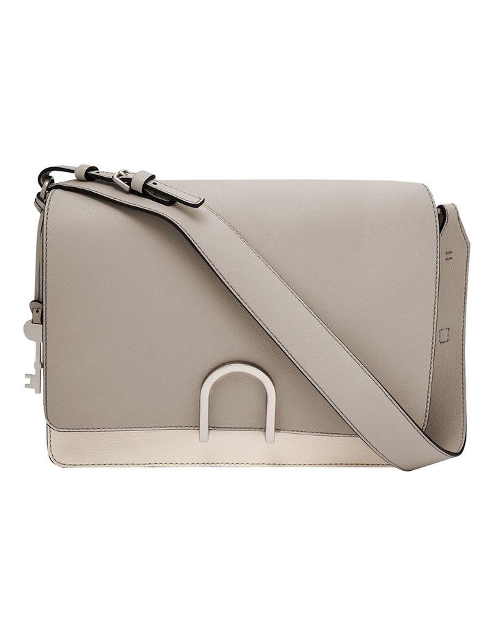 Zb7456055 Finley Flap Over Shoulder Bag image 1
