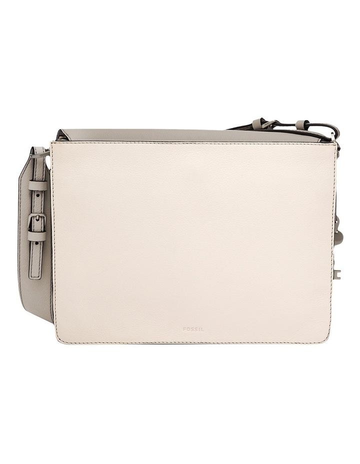Zb7456055 Finley Flap Over Shoulder Bag image 3