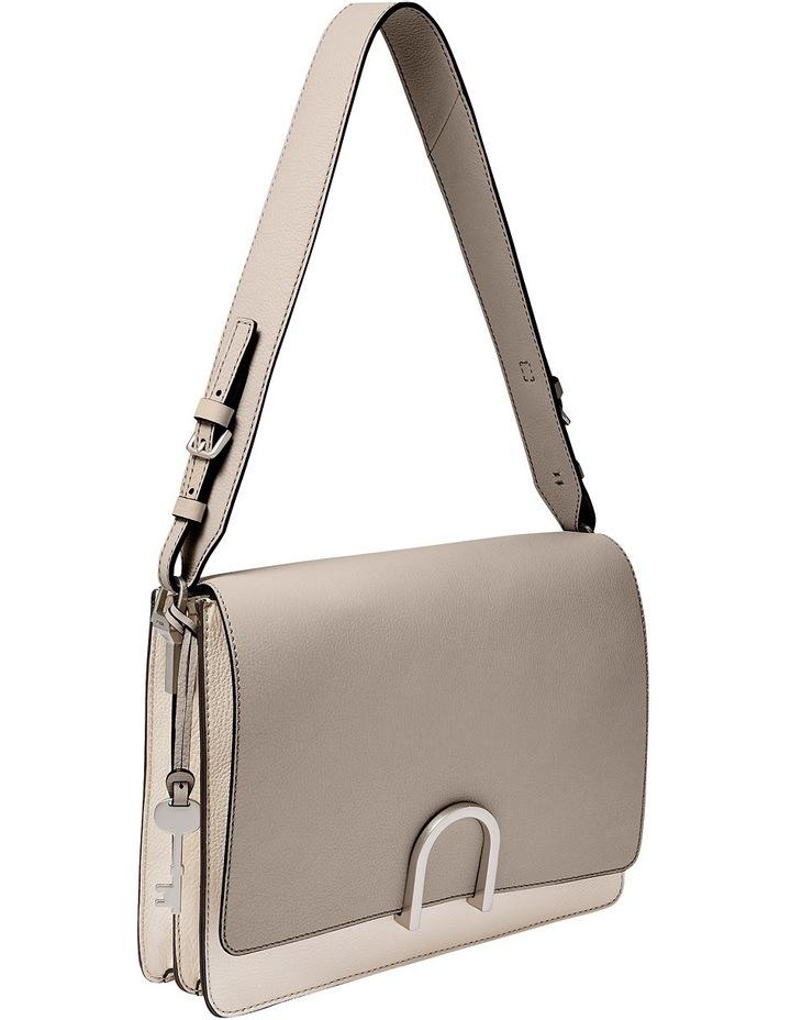 Zb7456055 Finley Flap Over Shoulder Bag image 4