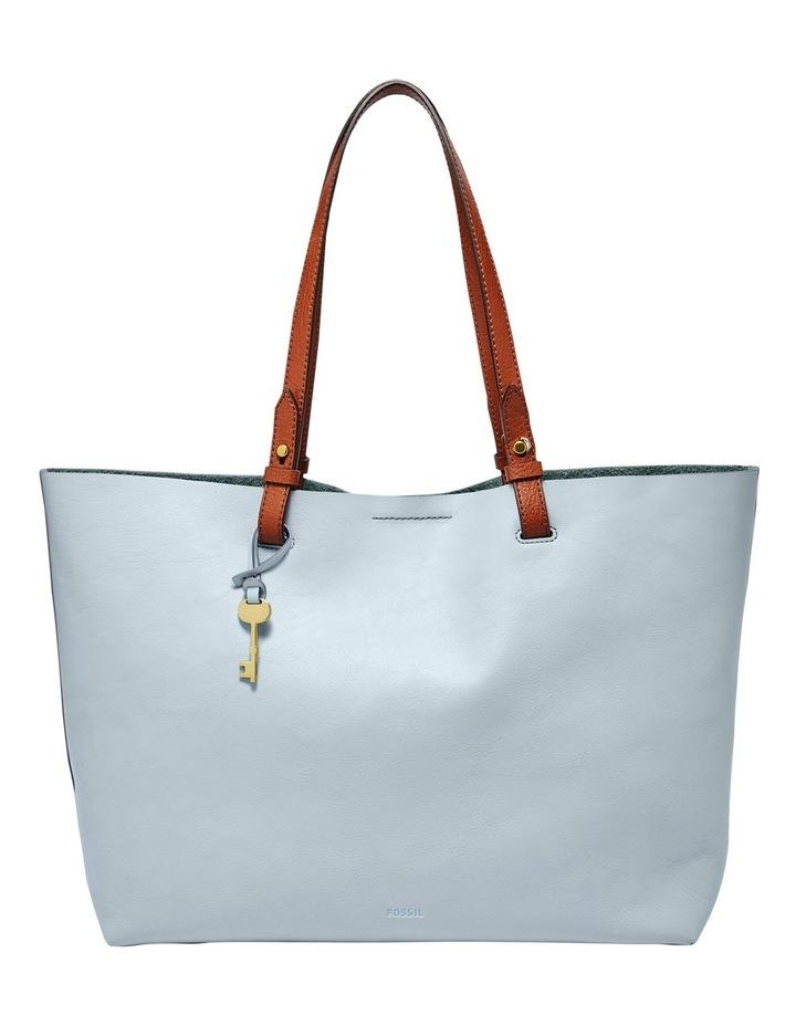 Rachel Double Handle Tote Bag image 1