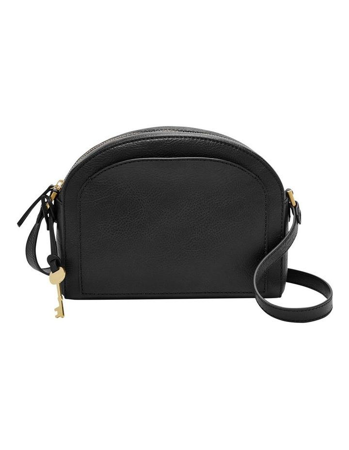 ZB7633001 Chelsea Zip Top Crossbody Bag image 1