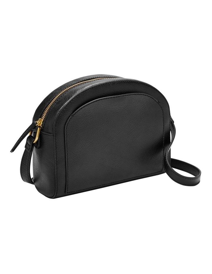 ZB7633001 Chelsea Zip Top Crossbody Bag image 2