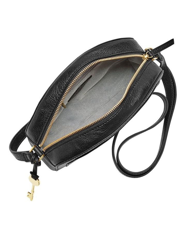 ZB7633001 Chelsea Zip Top Crossbody Bag image 3