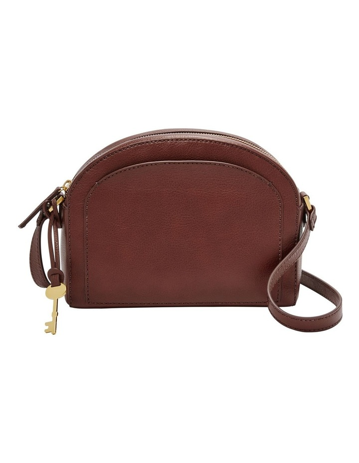 ZB7633227 Chelsea Zip Top Crossbody Bag image 1