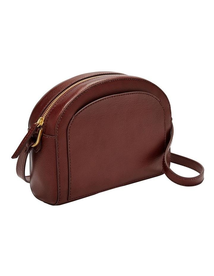 ZB7633227 Chelsea Zip Top Crossbody Bag image 2