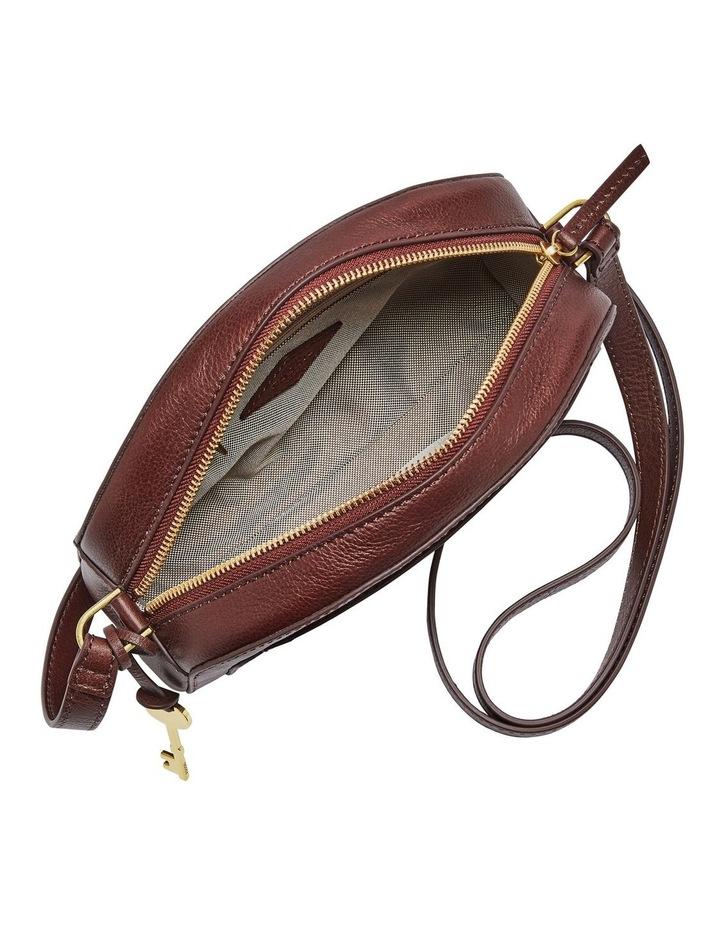 ZB7633227 Chelsea Zip Top Crossbody Bag image 3