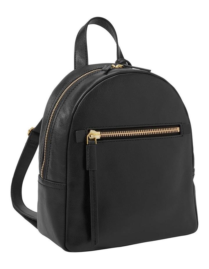 ZB7693001 Megan Zip Around Backpack image 2