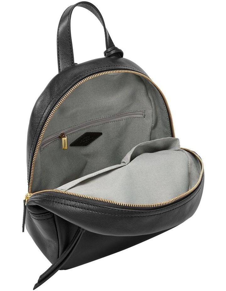 ZB7693001 Megan Zip Around Backpack image 3