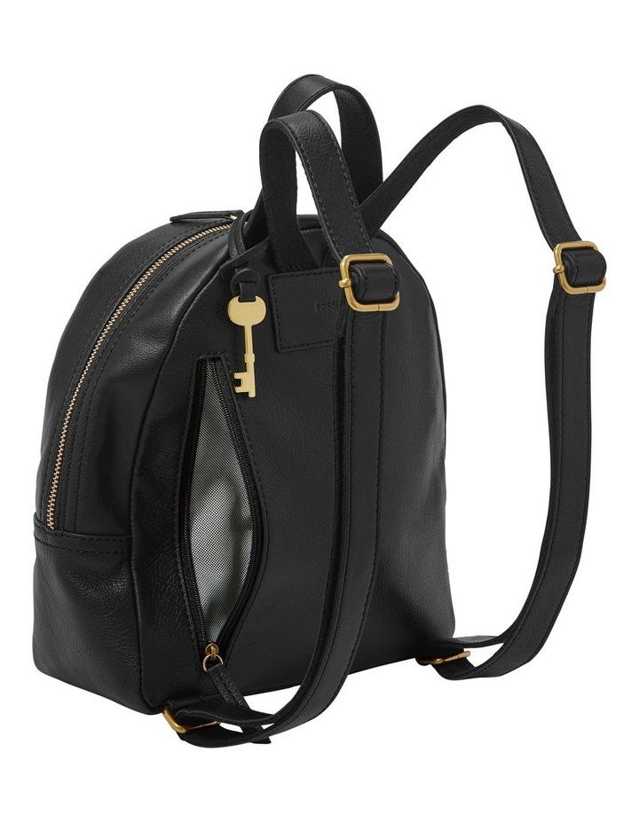 ZB7693001 Megan Zip Around Backpack image 5
