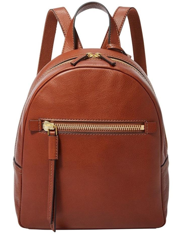 ZB7693200 Megan Zip Around Shoulder Bag image 1