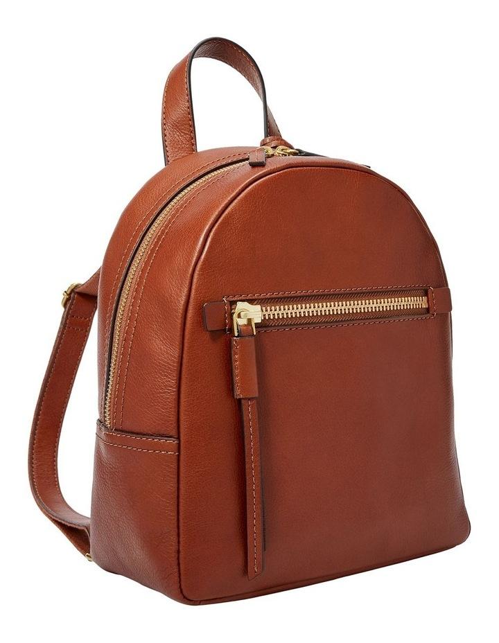 ZB7693200 Megan Zip Around Shoulder Bag image 2