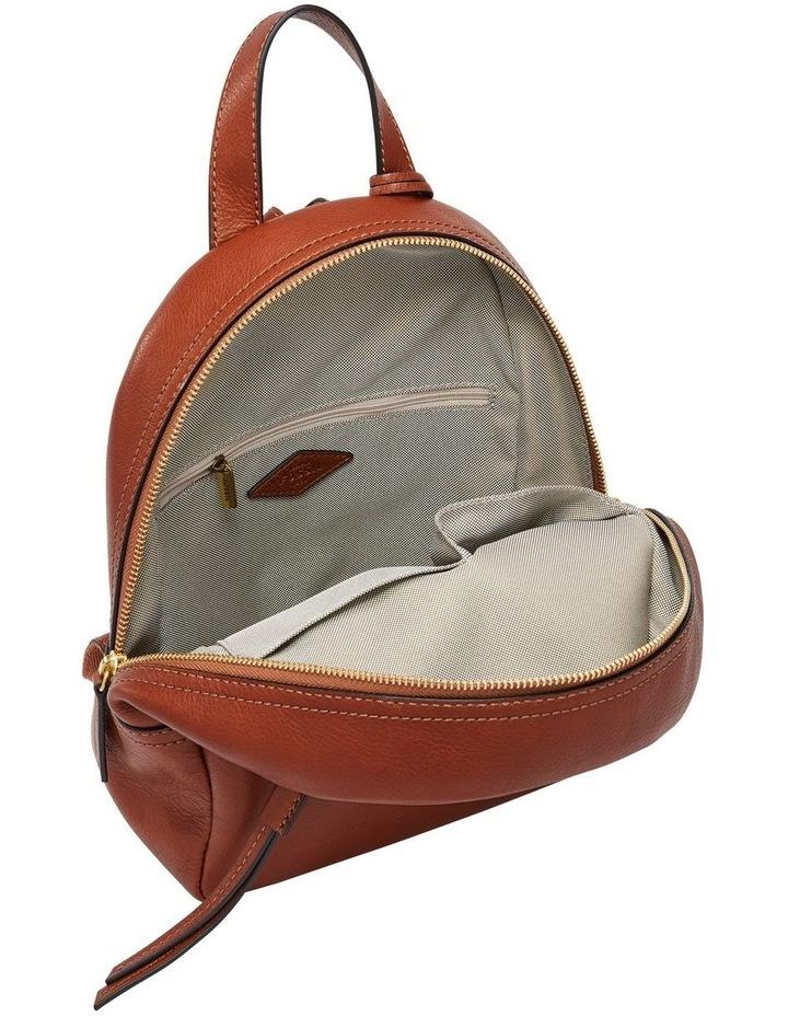 ZB7693200 Megan Zip Around Shoulder Bag image 3