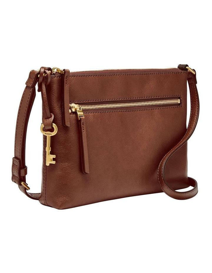 ZB7668200 Fiona Crossbody Bag image 1