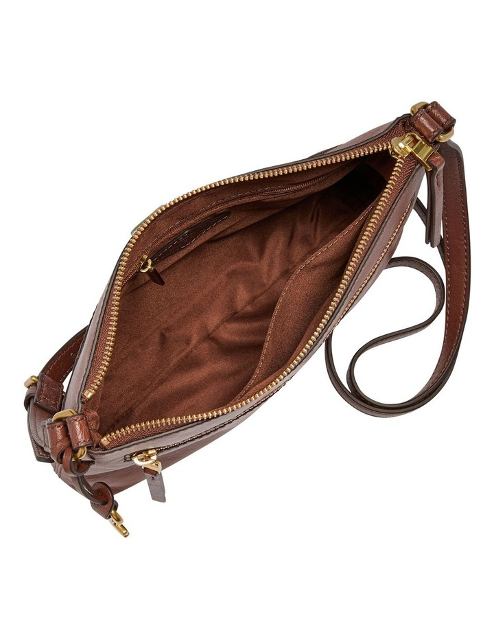 ZB7668200 Fiona Crossbody Bag image 2
